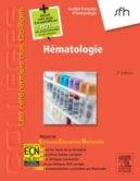 H�matologie
