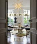 Int�rieurs d'exception
