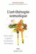 L'art th�rapie somatique