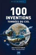 100 inventions tomb�es du ciel