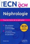 N�phrologie