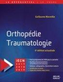 Orthop�die Traumatologie