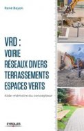 V.R.D Voirie R�seaux Divers