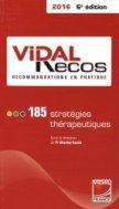 Vidal Recos 2016