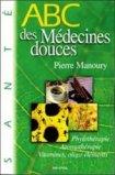 ABC des médecines douces