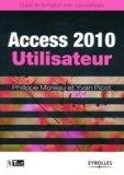 Access 2010 Utilisateur