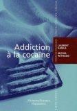 Addiction à la cocaïne