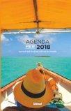 Agenda mer 2018