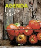 Agenda 2018 du potager