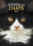 Agenda des chats 2017