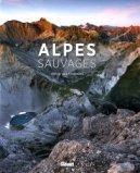 Alpes sauvages