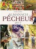 Almanach du pecheur 2017