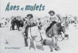 Anes et mulets