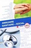 Annuaire sanitaire et social