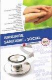 Annuaire sanitaire et social Midi-Pyr�n�es