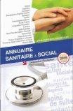 Annuaire sanitaire et social Languedoc-Roussillon