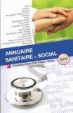 Annuaire sanitaire et social Provence-Alpes-C�te d'Azur