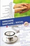 Annuaire sanitaire et social Poitou-Charentes