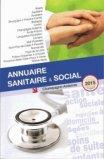 Annuaire sanitaire et social Champagne-Ardennes