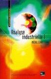 Analyse industrielle 1