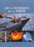 Art et techniques de la forge