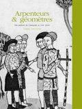 Arpenteurs & géomètres Volume 1