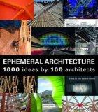 Architecture éphémère