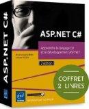 ASP.NET C#