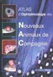 Atlas d'Ophtalmologie des NAC