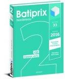 Batiprix 2016 Volume 2