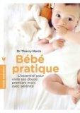 B�b� pratique