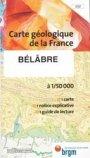 Belâbre