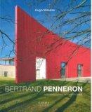 Bertrand Penneron