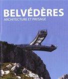 Belv�d�res