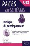 Biologie du développement UE2