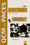 Biochimie (Paris 6)