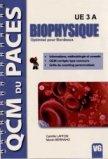 Biophysique (Bordeaux)