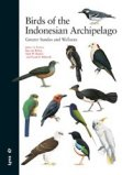 Birds of the Indonesian Archipelago