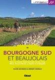 Bourgogne Sud et Beaujolais