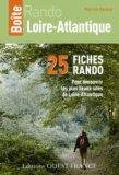 Boîte Rando Loire-Atlantique