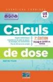Calculs de dose UE 4.4