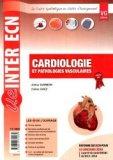 Cardiologie et pathologies vasculaires
