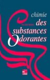 Chimie des substances odorantes
