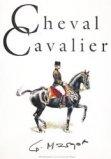 Cheval cavalier