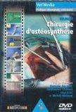 Chirurgie d'ostéosynthèse