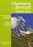 Chamonix > Zermatt