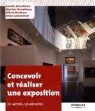 Concevoir et réaliser une exposition