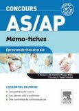 Concours AS/AP