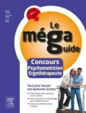 Concours psychomotricien et ergoth�rapeute - Epreuves �crites