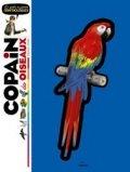 Copain des oiseaux